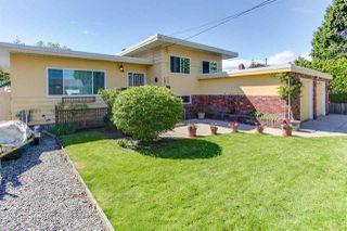 "Photo 3: 4567 48B Street in Delta: Ladner Elementary House for sale in ""LADNER ELEMENTARY"" (Ladner)  : MLS®# R2169829"