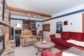 "Photo 16: 4567 48B Street in Delta: Ladner Elementary House for sale in ""LADNER ELEMENTARY"" (Ladner)  : MLS®# R2169829"