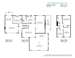 "Photo 20: 4567 48B Street in Delta: Ladner Elementary House for sale in ""LADNER ELEMENTARY"" (Ladner)  : MLS®# R2169829"