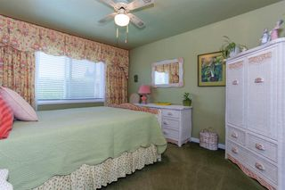 "Photo 11: 4567 48B Street in Delta: Ladner Elementary House for sale in ""LADNER ELEMENTARY"" (Ladner)  : MLS®# R2169829"