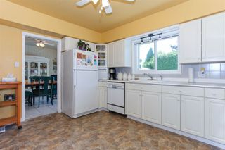 "Photo 9: 4567 48B Street in Delta: Ladner Elementary House for sale in ""LADNER ELEMENTARY"" (Ladner)  : MLS®# R2169829"