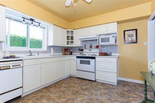 "Photo 10: 4567 48B Street in Delta: Ladner Elementary House for sale in ""LADNER ELEMENTARY"" (Ladner)  : MLS®# R2169829"