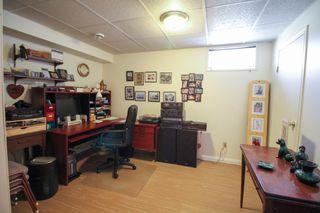Photo 22: 385 Jacques Avenue - Gorgeous 3 Bedroom Bungalow
