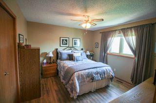 Photo 17: 385 Jacques Avenue - Gorgeous 3 Bedroom Bungalow