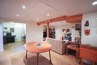 Photo 19: 385 Jacques Avenue - Gorgeous 3 Bedroom Bungalow