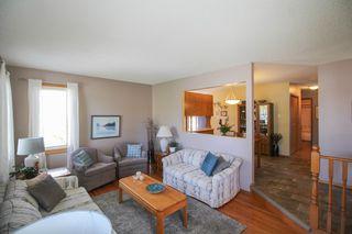 Photo 9: 385 Jacques Avenue - Gorgeous 3 Bedroom Bungalow