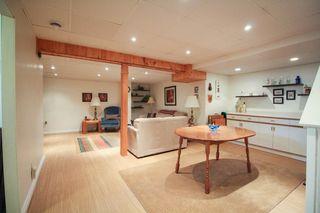 Photo 18: 385 Jacques Avenue - Gorgeous 3 Bedroom Bungalow
