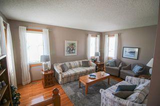 Photo 8: 385 Jacques Avenue - Gorgeous 3 Bedroom Bungalow