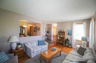 Photo 10: 385 Jacques Avenue - Gorgeous 3 Bedroom Bungalow