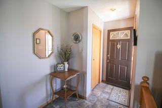 Photo 7: 385 Jacques Avenue - Gorgeous 3 Bedroom Bungalow