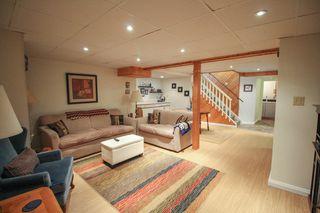 Photo 21: 385 Jacques Avenue - Gorgeous 3 Bedroom Bungalow