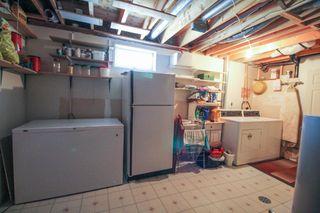 Photo 25: 385 Jacques Avenue - Gorgeous 3 Bedroom Bungalow