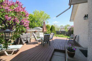 Photo 2: 385 Jacques Avenue - Gorgeous 3 Bedroom Bungalow