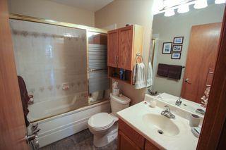 Photo 16: 385 Jacques Avenue - Gorgeous 3 Bedroom Bungalow