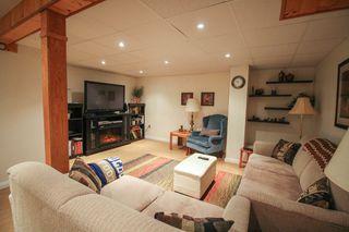 Photo 20: 385 Jacques Avenue - Gorgeous 3 Bedroom Bungalow