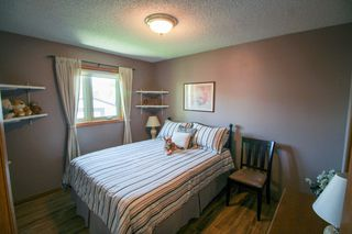Photo 15: 385 Jacques Avenue - Gorgeous 3 Bedroom Bungalow