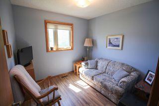 Photo 14: 385 Jacques Avenue - Gorgeous 3 Bedroom Bungalow