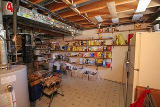 Photo 24: 385 Jacques Avenue - Gorgeous 3 Bedroom Bungalow