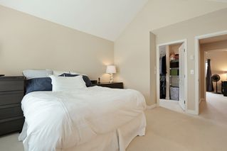 "Photo 12: 9 2688 MOUNTAIN Highway in North Vancouver: Westlynn Townhouse for sale in ""Craftsman Estates"" : MLS®# R2170242"