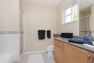 "Photo 13: 9 2688 MOUNTAIN Highway in North Vancouver: Westlynn Townhouse for sale in ""Craftsman Estates"" : MLS®# R2170242"
