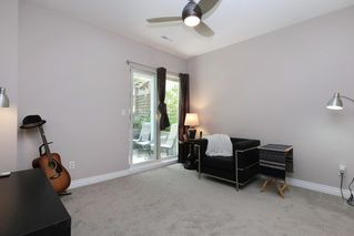 """Photo 16: 9 2688 MOUNTAIN Highway in North Vancouver: Westlynn Townhouse for sale in """"Craftsman Estates"""" : MLS®# R2170242"""