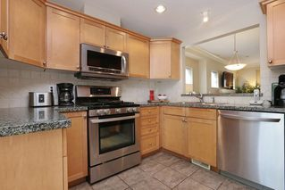 "Photo 7: 9 2688 MOUNTAIN Highway in North Vancouver: Westlynn Townhouse for sale in ""Craftsman Estates"" : MLS®# R2170242"