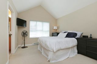 "Photo 11: 9 2688 MOUNTAIN Highway in North Vancouver: Westlynn Townhouse for sale in ""Craftsman Estates"" : MLS®# R2170242"