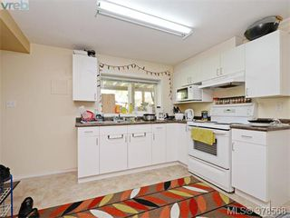 Photo 11: 1594 Mortimer Street in VICTORIA: SE Mt Tolmie Single Family Detached for sale (Saanich East)  : MLS®# 378568