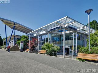 Photo 20: 1594 Mortimer Street in VICTORIA: SE Mt Tolmie Single Family Detached for sale (Saanich East)  : MLS®# 378568