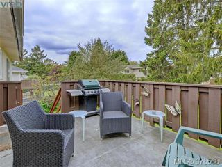 Photo 14: 1594 Mortimer Street in VICTORIA: SE Mt Tolmie Single Family Detached for sale (Saanich East)  : MLS®# 378568