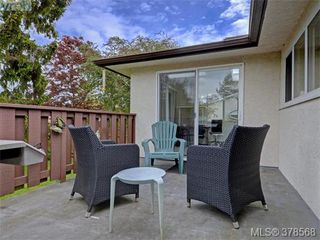 Photo 13: 1594 Mortimer Street in VICTORIA: SE Mt Tolmie Single Family Detached for sale (Saanich East)  : MLS®# 378568
