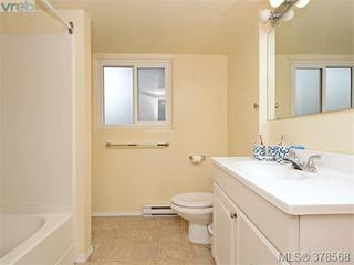 Photo 10: 1594 Mortimer Street in VICTORIA: SE Mt Tolmie Single Family Detached for sale (Saanich East)  : MLS®# 378568