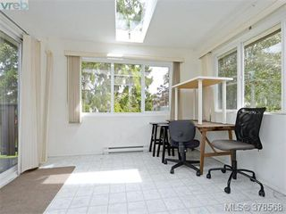 Photo 6: 1594 Mortimer Street in VICTORIA: SE Mt Tolmie Single Family Detached for sale (Saanich East)  : MLS®# 378568