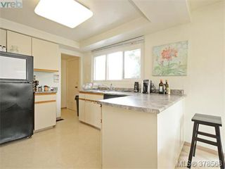 Photo 7: 1594 Mortimer Street in VICTORIA: SE Mt Tolmie Single Family Detached for sale (Saanich East)  : MLS®# 378568