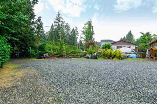 Photo 2: 4609 208 Street in Langley: Langley City House for sale : MLS®# R2176451