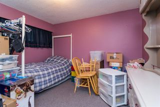 Photo 13: 4609 208 Street in Langley: Langley City House for sale : MLS®# R2176451