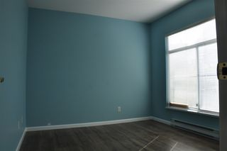 """Photo 9: 217 7633 ST. ALBANS Road in Richmond: Brighouse South Condo for sale in """"St. Albans Court"""" : MLS®# R2177988"""