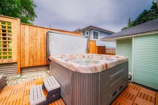 Photo 24: 1221 FOURTH Avenue in New Westminster: Uptown NW House for sale : MLS®# R2179736