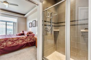 Photo 18: 68 CRESTRIDGE Way SW in Calgary: Crestmont House for sale : MLS®# C4128621