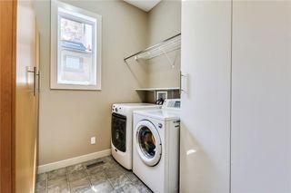 Photo 21: 68 CRESTRIDGE Way SW in Calgary: Crestmont House for sale : MLS®# C4128621