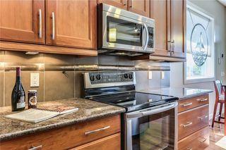 Photo 9: 68 CRESTRIDGE Way SW in Calgary: Crestmont House for sale : MLS®# C4128621