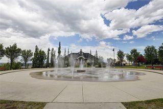 Photo 41: 68 CRESTRIDGE Way SW in Calgary: Crestmont House for sale : MLS®# C4128621