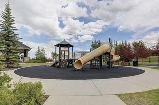 Photo 42: 68 CRESTRIDGE Way SW in Calgary: Crestmont House for sale : MLS®# C4128621