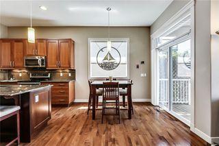 Photo 10: 68 CRESTRIDGE Way SW in Calgary: Crestmont House for sale : MLS®# C4128621