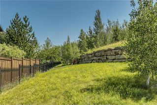 Photo 39: 68 CRESTRIDGE Way SW in Calgary: Crestmont House for sale : MLS®# C4128621