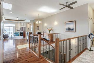 Photo 6: 68 CRESTRIDGE Way SW in Calgary: Crestmont House for sale : MLS®# C4128621