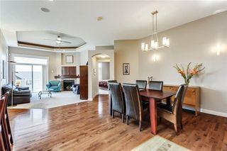 Photo 11: 68 CRESTRIDGE Way SW in Calgary: Crestmont House for sale : MLS®# C4128621