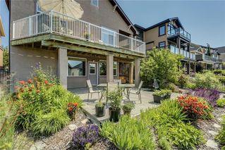 Photo 31: 68 CRESTRIDGE Way SW in Calgary: Crestmont House for sale : MLS®# C4128621