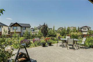 Photo 33: 68 CRESTRIDGE Way SW in Calgary: Crestmont House for sale : MLS®# C4128621