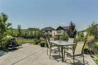 Photo 34: 68 CRESTRIDGE Way SW in Calgary: Crestmont House for sale : MLS®# C4128621